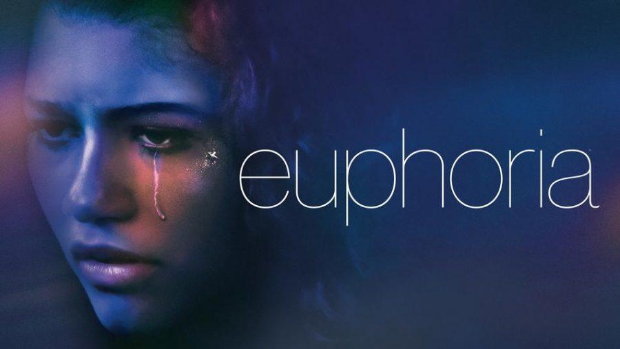 Euphoria, a show by Sam Levinson