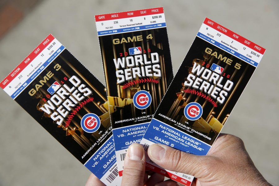 World+Series+tickets