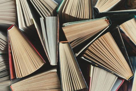 FALL 2020 MUST-READS