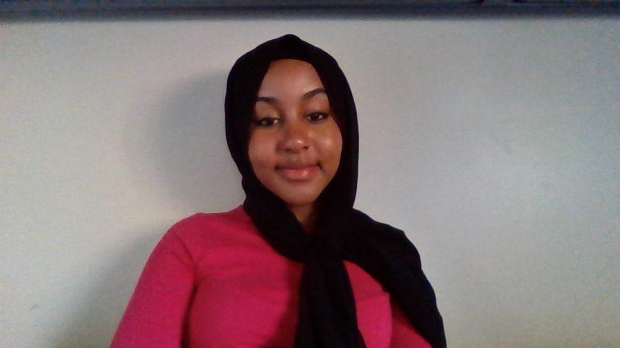 Anisa Nur