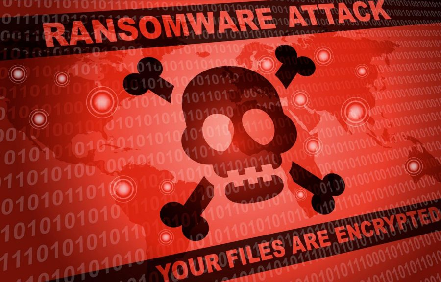 Example+of+previous+ransomware+attack+conducted+by+Maze+on+Cognizant